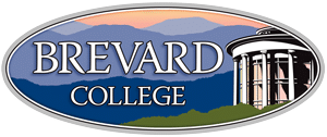 Brevard College Logo