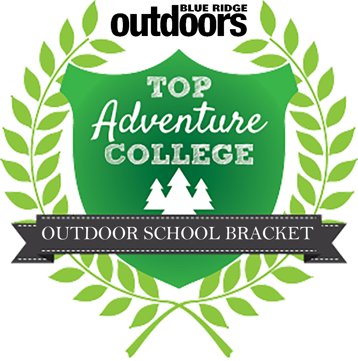 OutdoorSchoolsBracket_logo