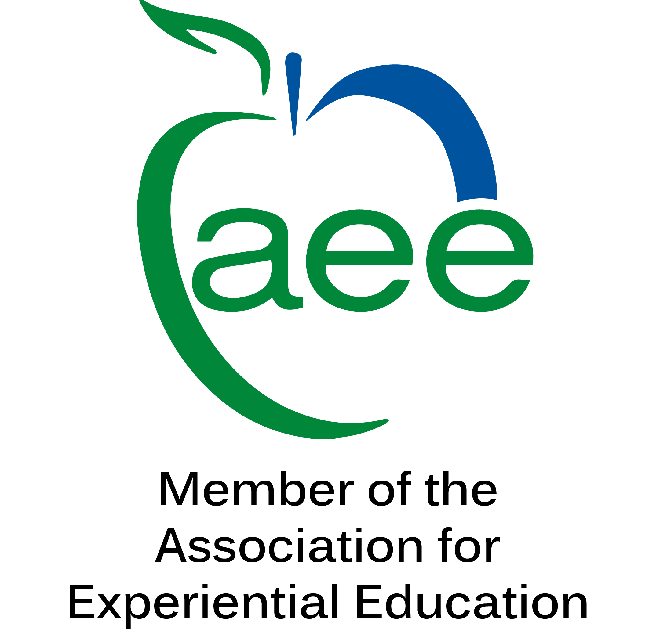 aee_badge