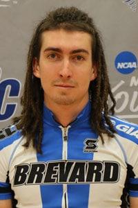 cypress gorry cycling alumnus