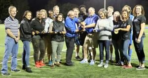 turf-field-ribbon-cutting