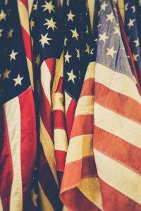 american-flags-1835400_640