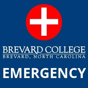 BC logo emergency image