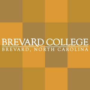 BC logo image