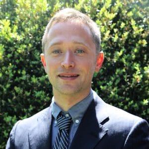 Michael Cohen - BC Faculty