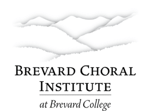 Brevard Choral Institute