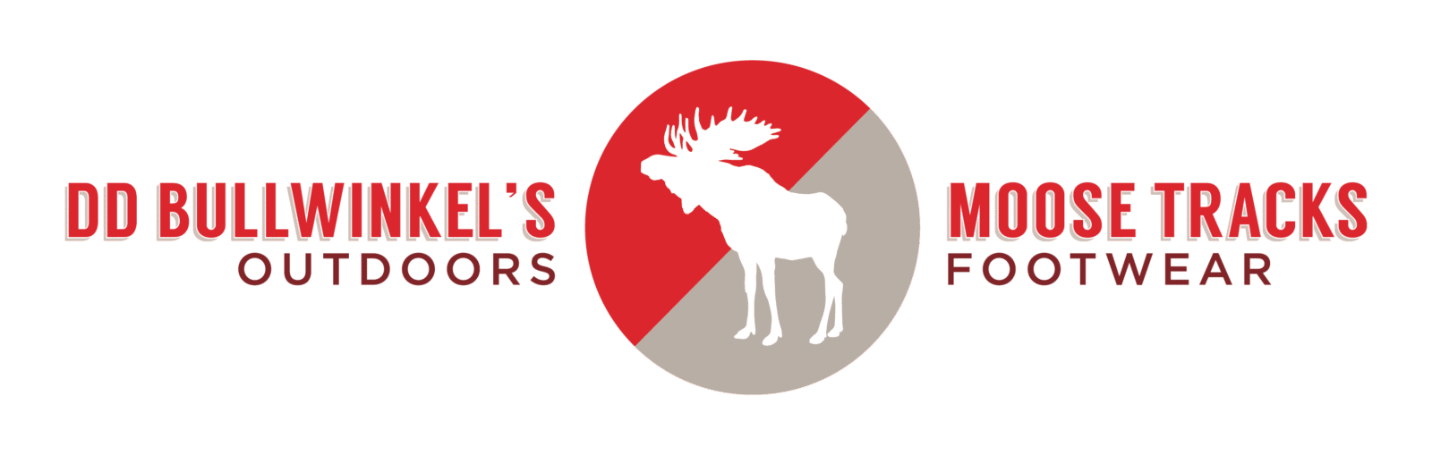 DD Bullwinkels and Moose Tracks logo (2)