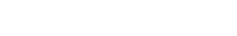 Brevard College Text Logo White-900px