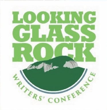 Looking Glass Writer Conference
