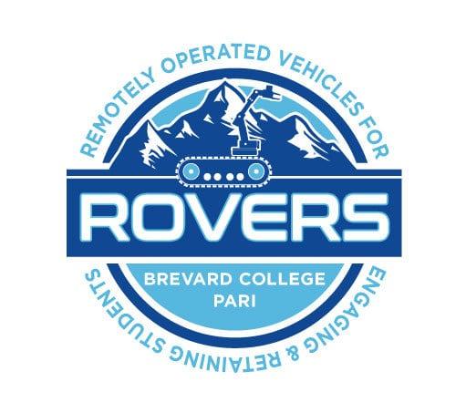 ROVERS logo