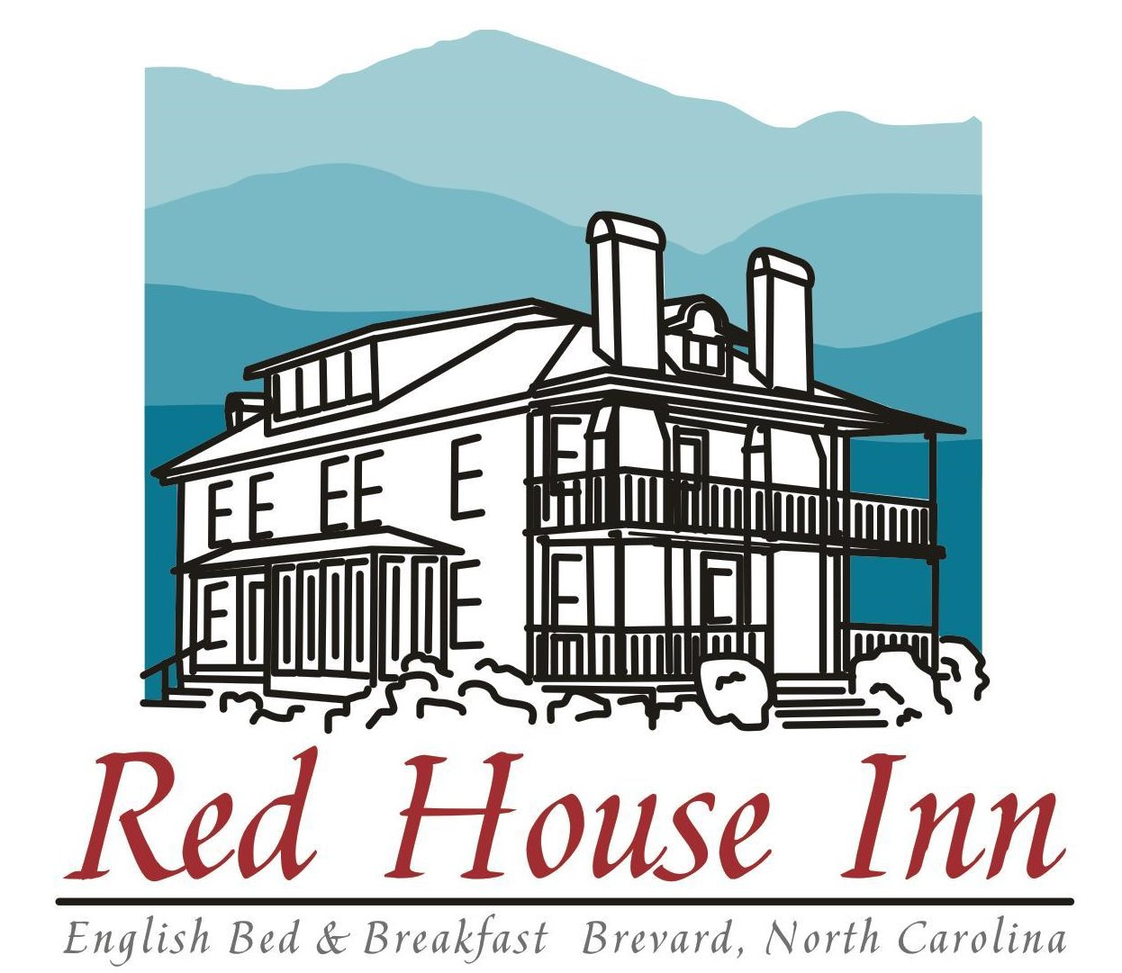 Red House Inn