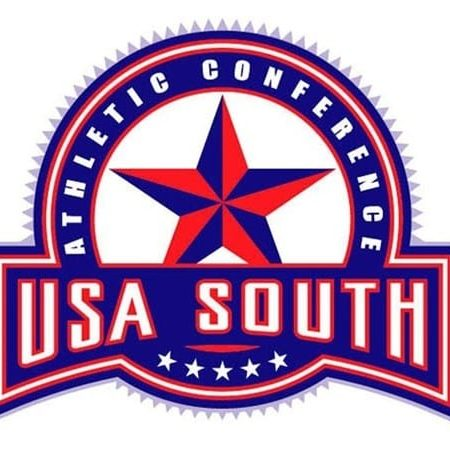 USA_South_logo right one