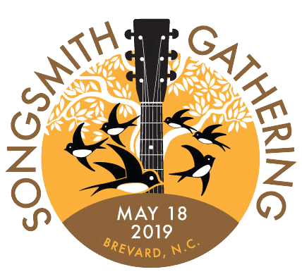 Songsmith Gathering 2019 new
