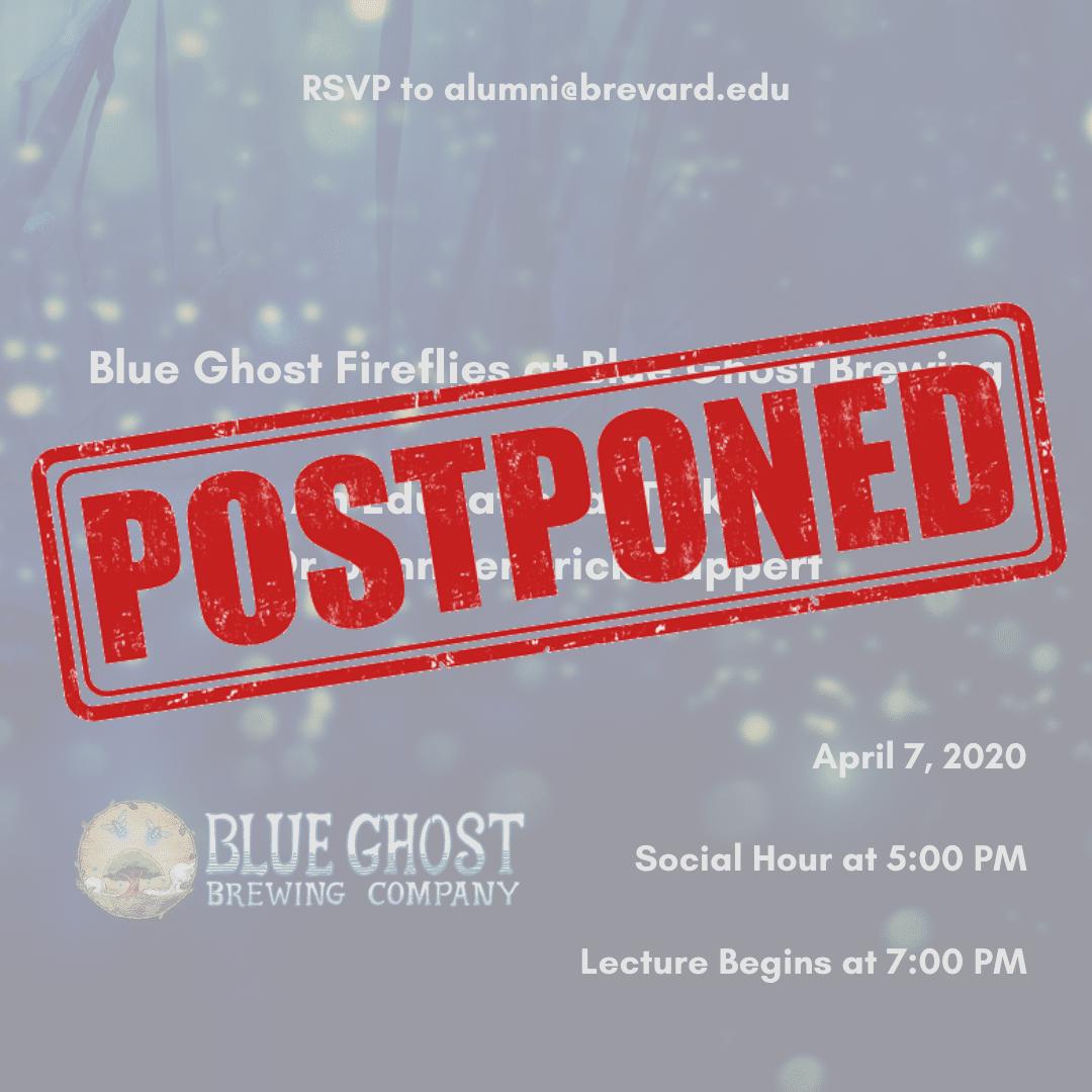 Blue Ghost FB Promo