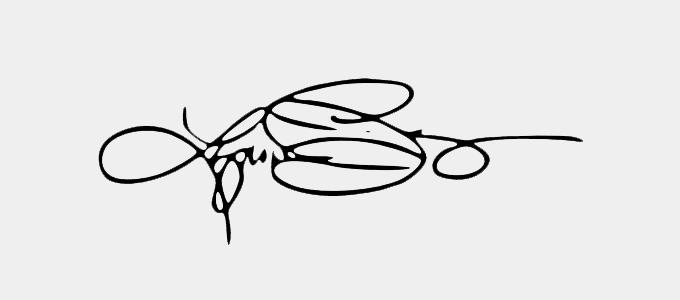 Lynne Signature_gray