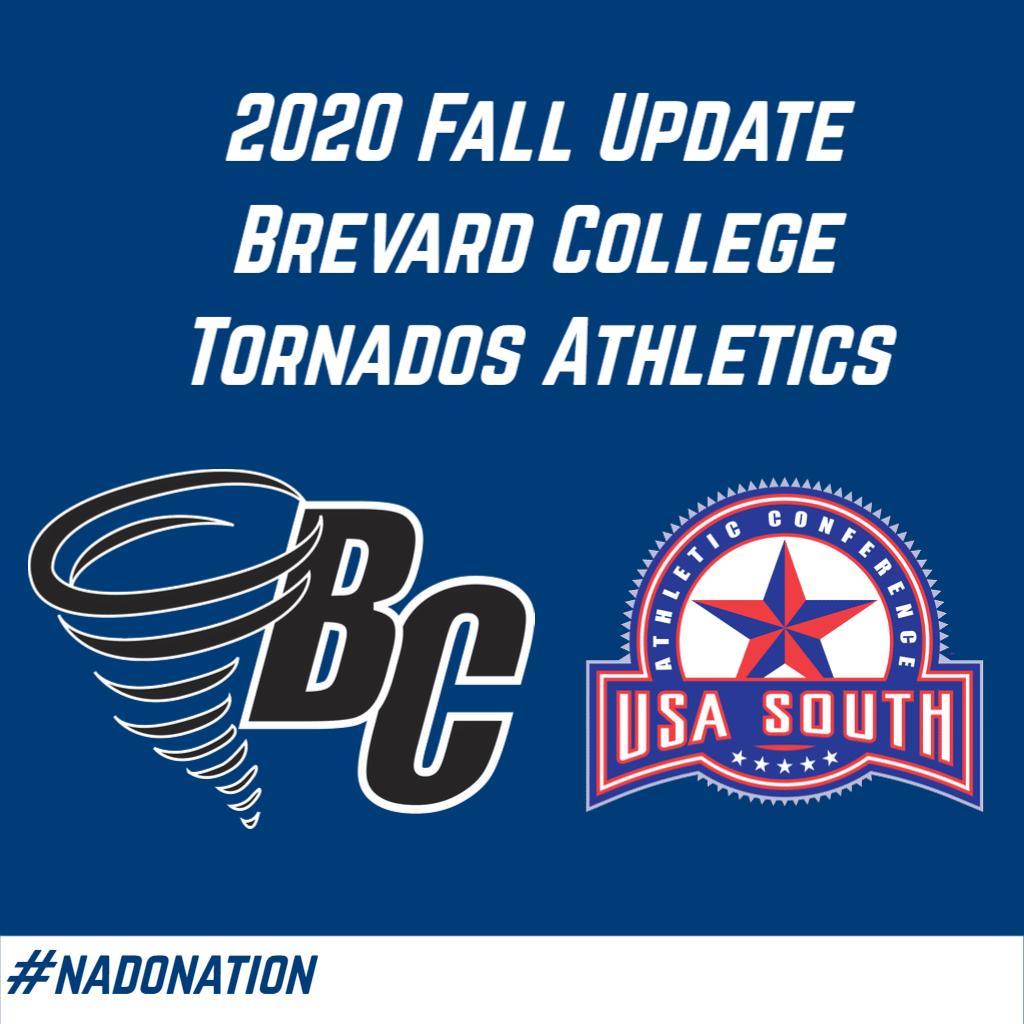 2020 Fall Athletics Update IG